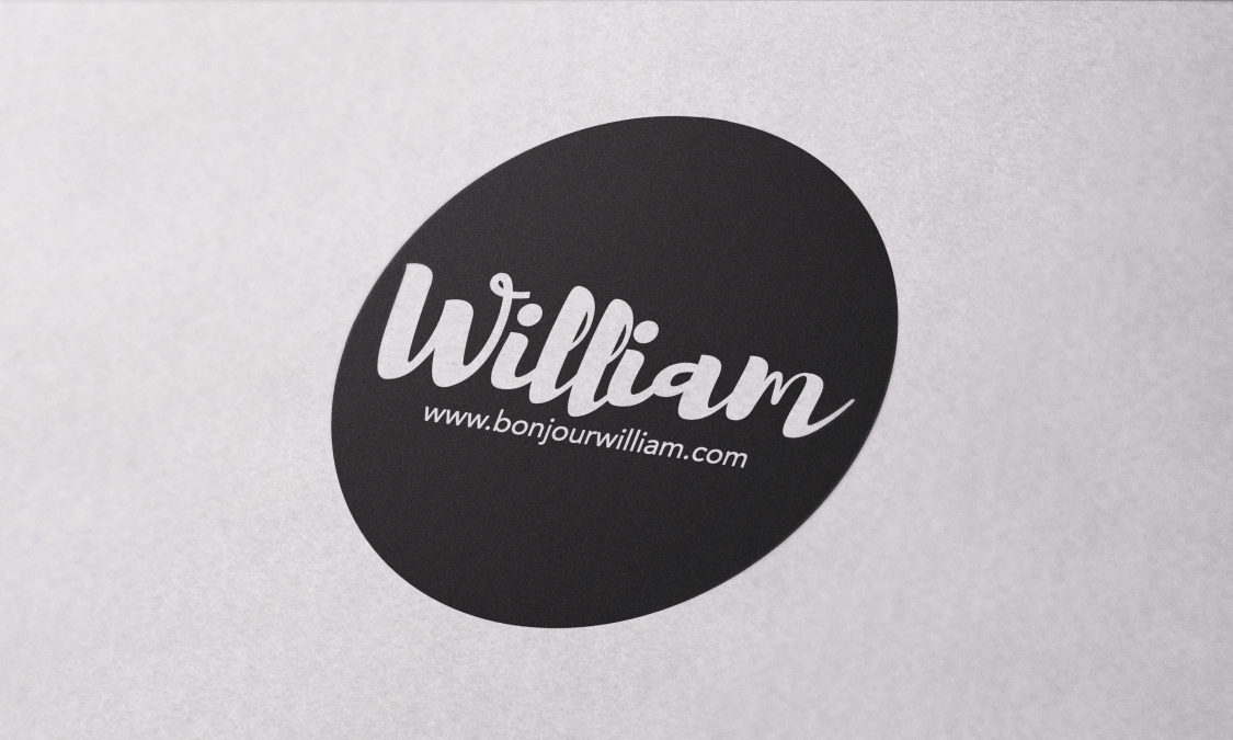 logo-bonjour-william
